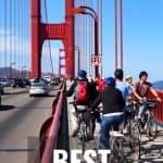 Hiking Near San Francisco | The 15 Best Hikes Near San Francisco 2