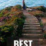 Hiking Near San Francisco | The 15 Best Hikes Near San Francisco 1