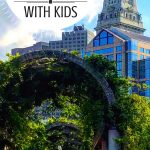 The 10 Best Things to do in Boston with Kids 4