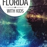 Top 10 Things to Do in Florida with Kids | Florida Family Vacation 4