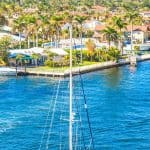 Top 10 Things Fun Things to do in Fort Lauderdale with Kids 3