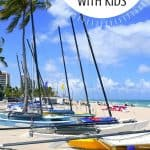 Top 10 Things Fun Things to do in Fort Lauderdale with Kids 1
