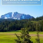 25 Awesome Things to do in Northern California with Kids on a Family Vacation 4