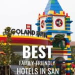 The Best Family Hotels in San Diego | Kids-Friendly San Diego Hotels 3