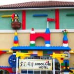 The Best Family Hotels in San Diego | Kids-Friendly San Diego Hotels 1