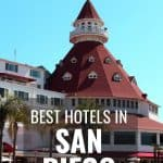 The Best Family Hotels in San Diego | Kids-Friendly San Diego Hotels 4