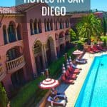 The Best Family Hotels in San Diego | Kids-Friendly San Diego Hotels 2