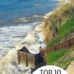 Top 10 Fun Things to do in Santa Barbara with Kids! 2