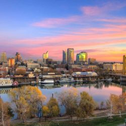 Top 10 Fun Things to Do in Sacramento with Kids!