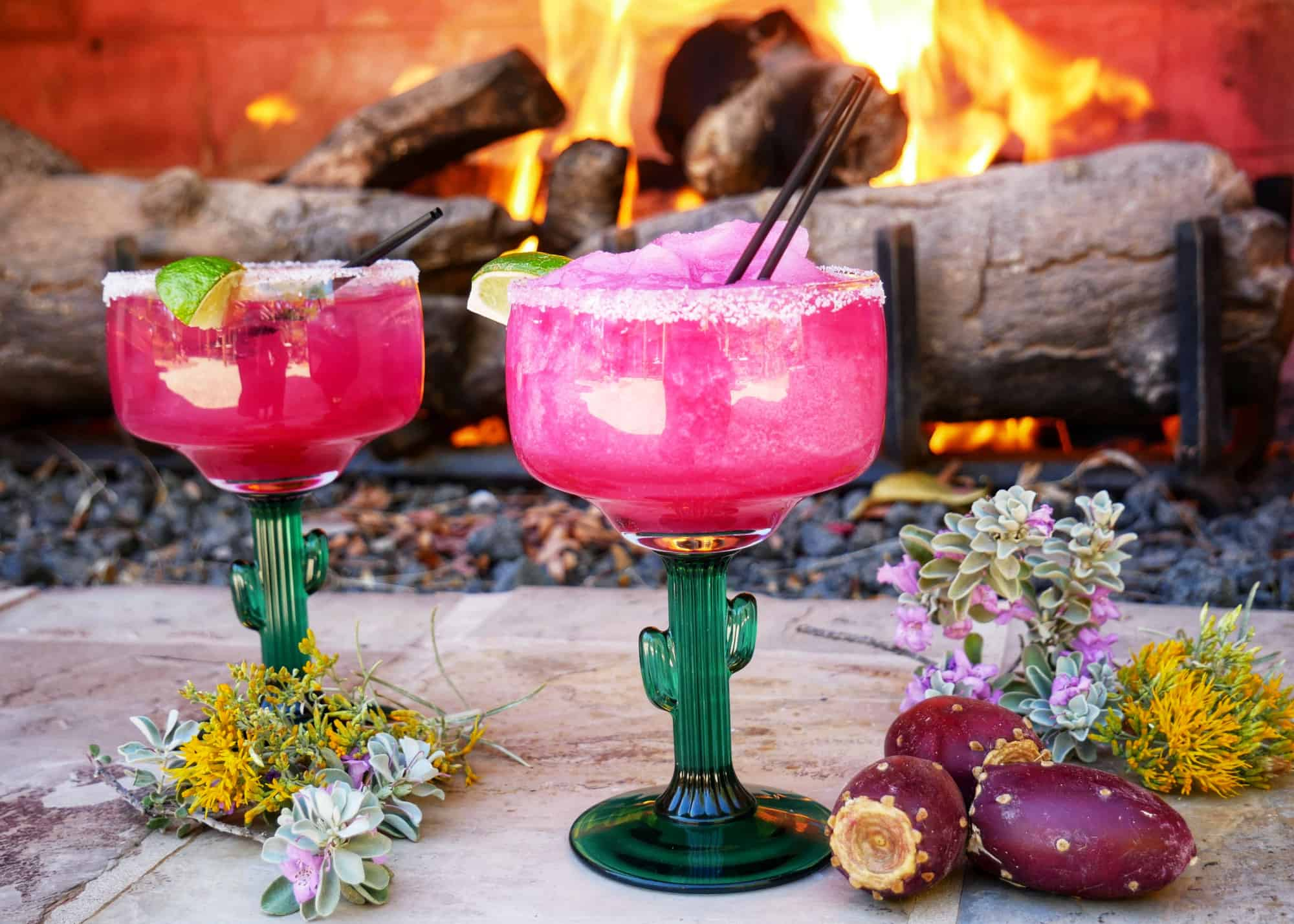 15 of the Best [And Most Creative] Margarita Recipes