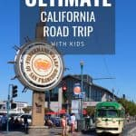 The Ultimate 10 Day California Road Trip Itinerary 4