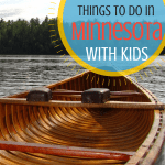 Top 10 FUN Things to do in Minnesota with Kids 1