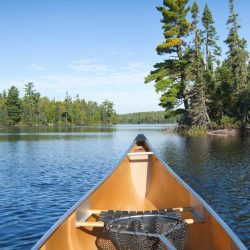 Top 10 FUN Things to do in Minnesota with Kids- Minnesota Family Vacation