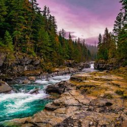 Montana Family Vacation | Top 10 Things in Montana with Kids