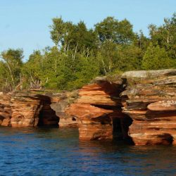 Top 10 Fun Things to do in Wisconsin with Kids