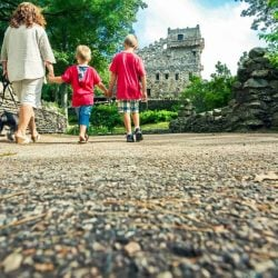 10 FUN Things to do with Kids in CT – CT Kids Activities