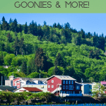 6 Great Things to do in Astoria Oregon with Kids 1