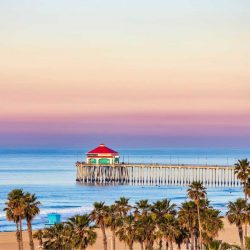 The 10 BEST Things to Do in California with kids on a California Family Vacation