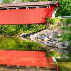 Top 10 Fun Things to do in Ohio with Kids- Ohio Family Vacation