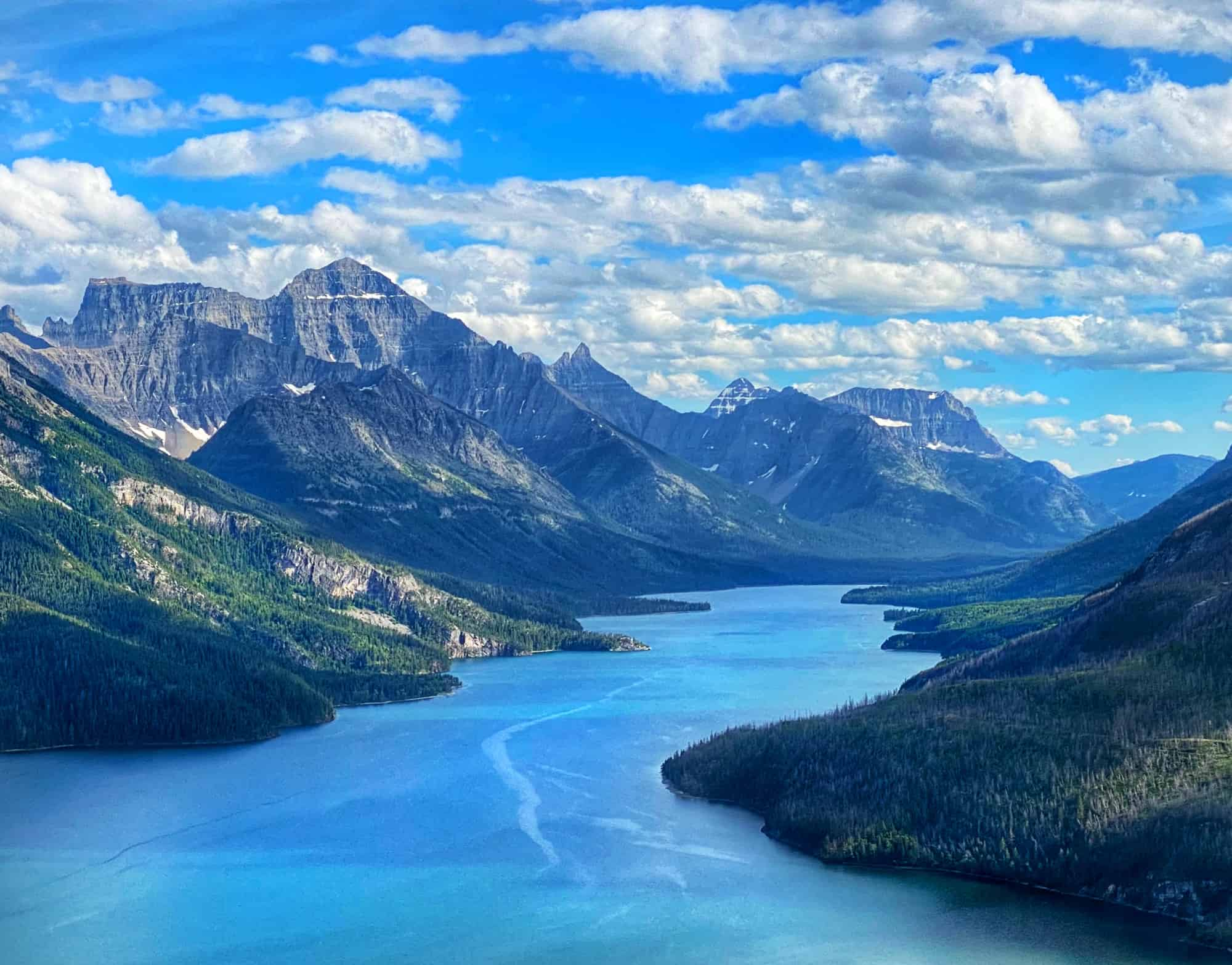 7 Adventurous Things to Do in Waterton Lakes National Park With Kids