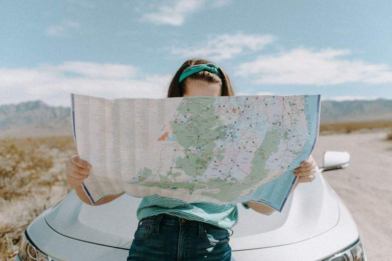 Kids Travel Acitivites Invest in Their Hobbies