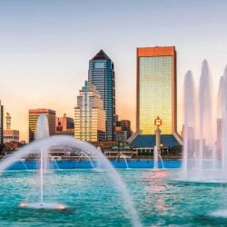 10 Fun Things To Do in Jacksonville with Kids