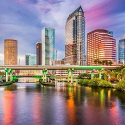 10 FUN Things To Do in Tampa with Kids