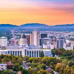 10 Best Things to do in Salt Lake City with Kids