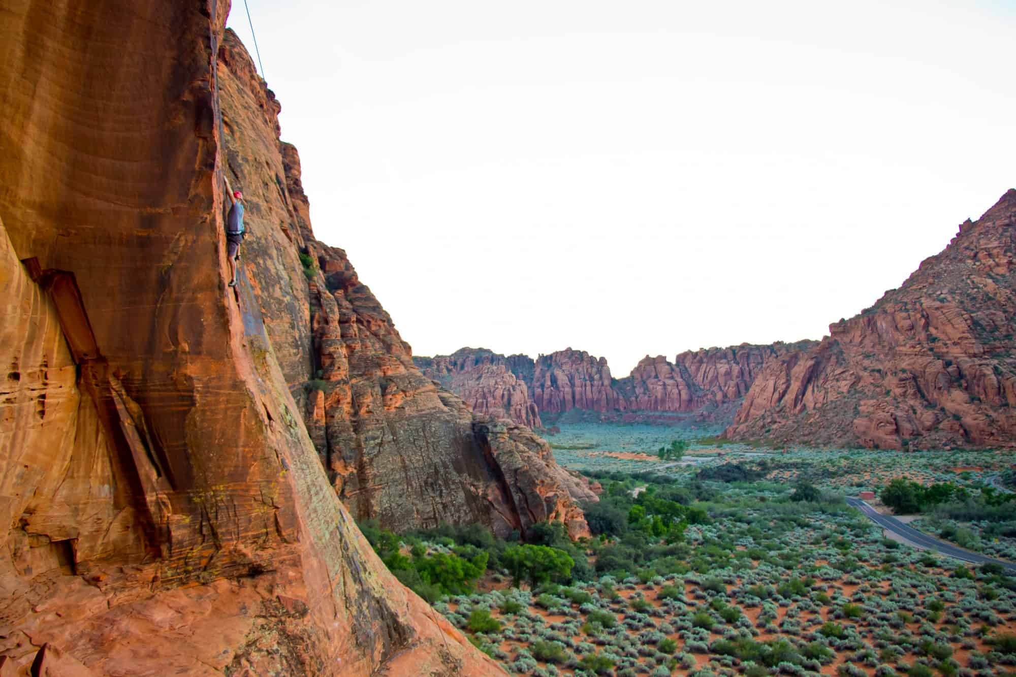 10 Things to do in St. George with Kids: A Guide to Greater Zion