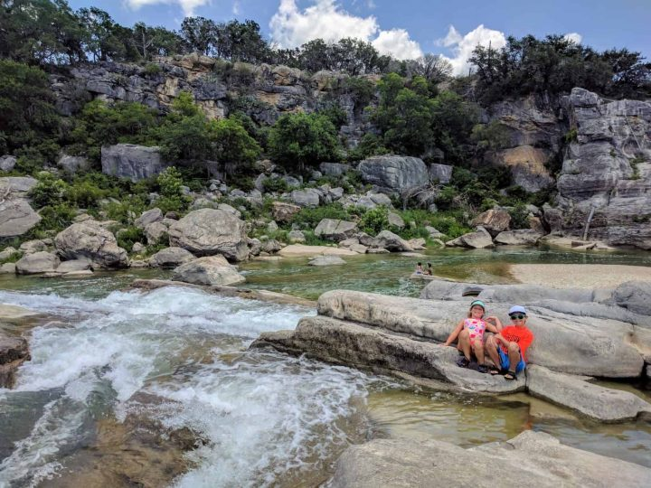 10 Best Day Trips from Austin, Texas