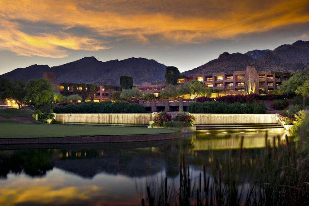 Things to do in Tucson with Kids 6