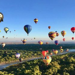 Top 10 Things to do in New Mexico with Kids