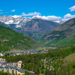 17 FUN Things to do in Vail in Summer