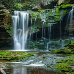 10 Fun Things to Do in West Virginia with kids | West Virginia Vacation