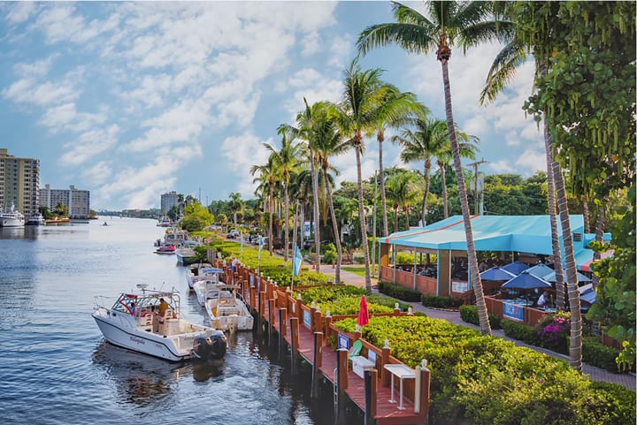 7 Best Beach Towns in Florida for Families 4