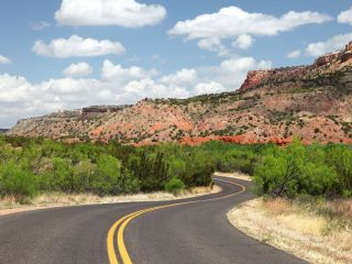 things to do in Amarillo Texas