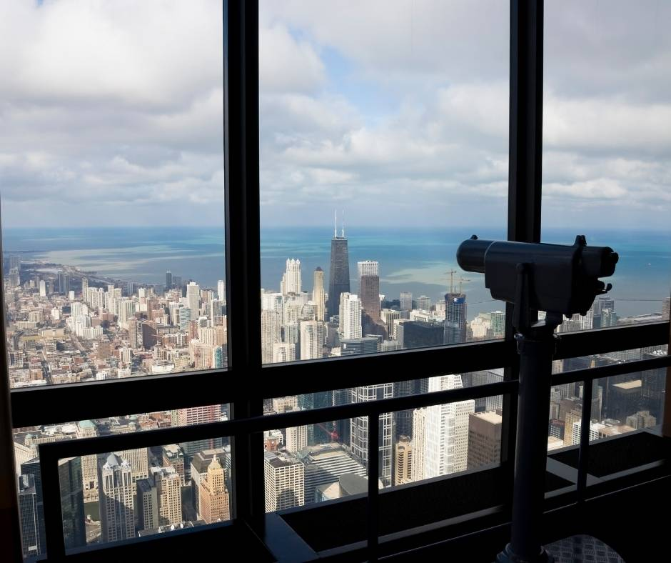 10 Fun Things To Do in Chicago with Kids 2