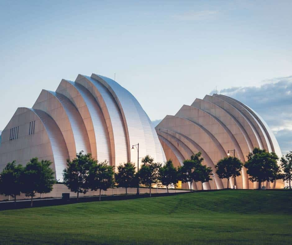 17 Fun Things to do in Kansas City with Kids 5
