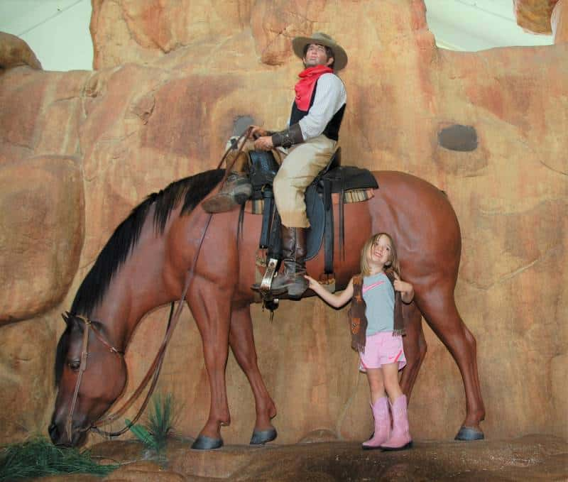 10 FUN Things to do in OKC with Kids 4