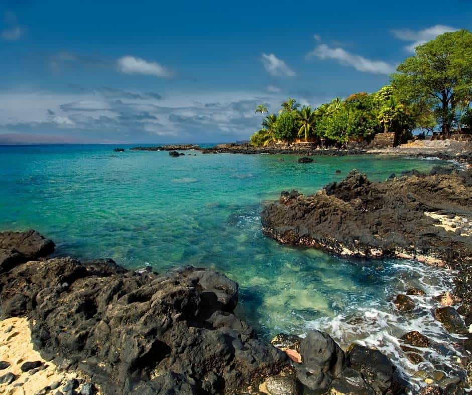 Best Snorkeling in Hawaii- 20 of the Best Spots for Families 3