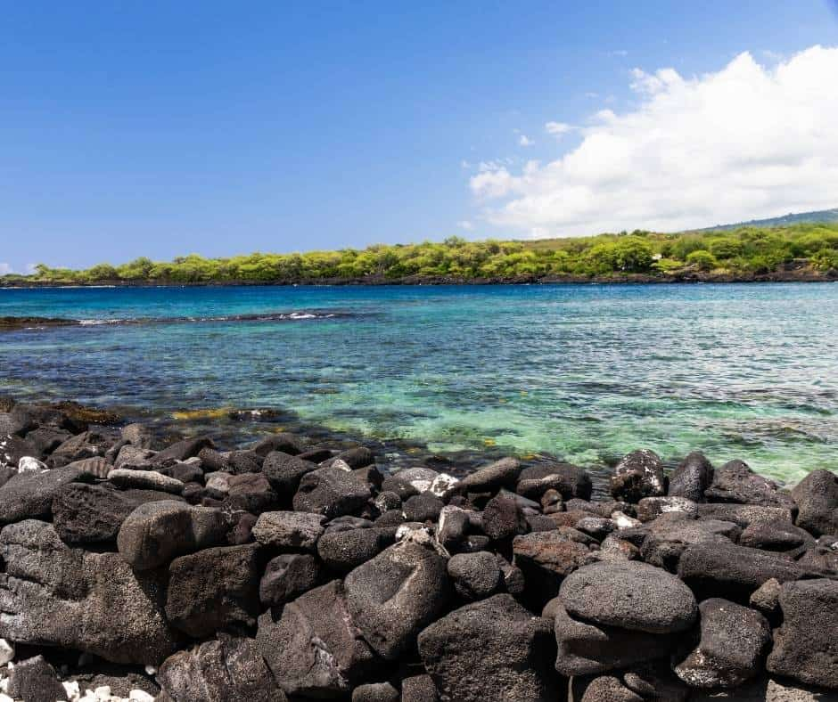 Best Snorkeling in Hawaii- 20 of the Best Spots for Families 4