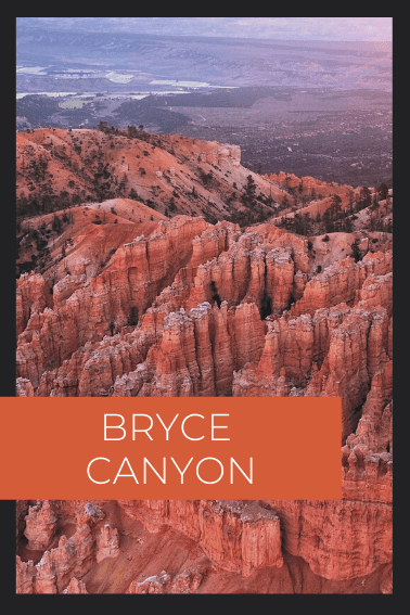 bryce canyon national parks near me