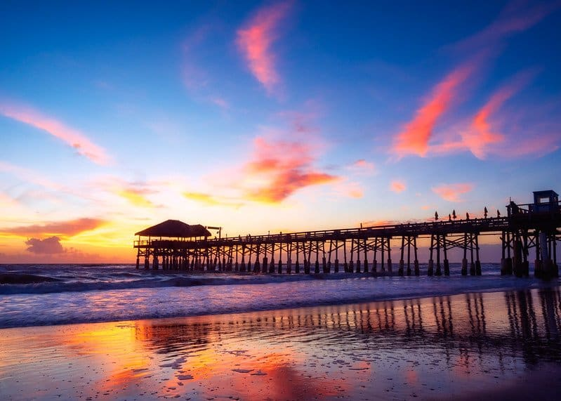 7 Best Beach Towns in Florida for Families 6