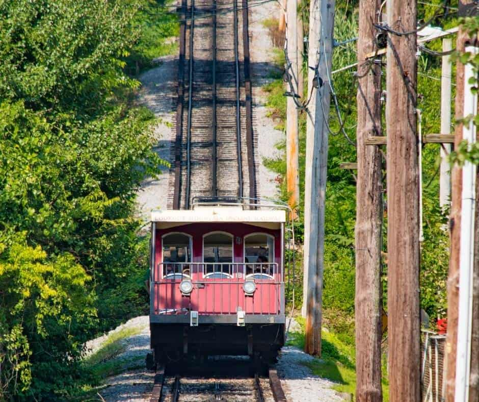 The 10 Best Things to do in Chattanooga with Kids 2