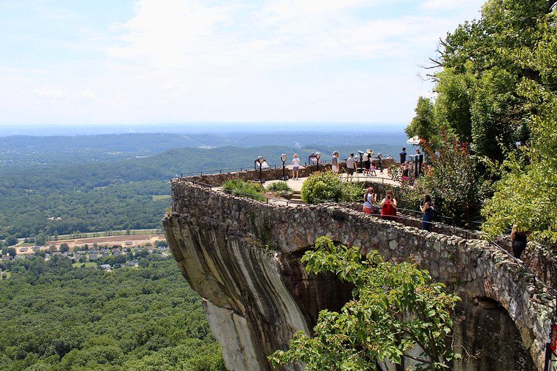 The 10 Best Things to do in Chattanooga with Kids 3
