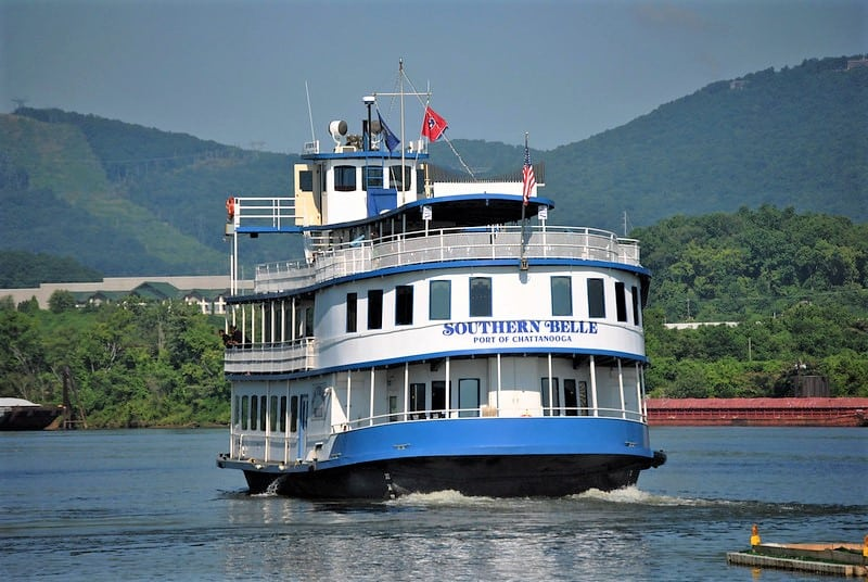 The 10 Best Things to do in Chattanooga with Kids 4