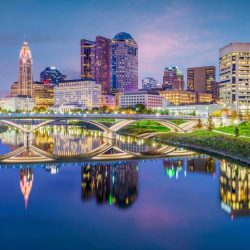 Top 10 Fun Things to Do in Columbus, Ohio with Kids