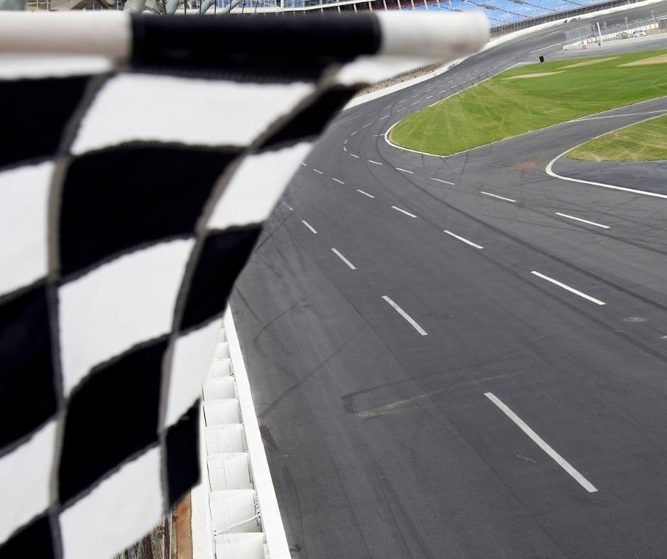 things to do in Indianapolis must include a visit to Indianapolis Motor Speedway
