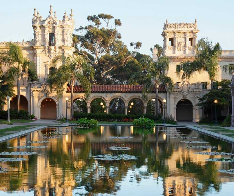 Top 10 Things to do in San Diego with Kids- San Diego Family Vacation 5