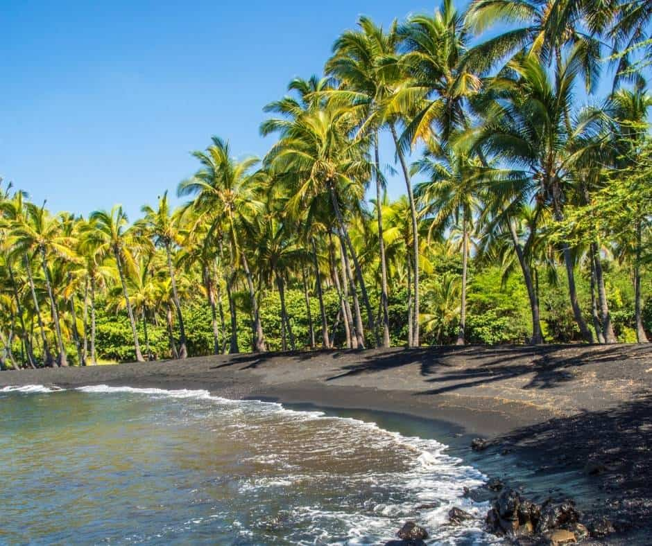 10 Fun Things to do on the Big Island with Kids 2